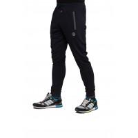 Мужские спортивные штаны Bogner 560 - 2