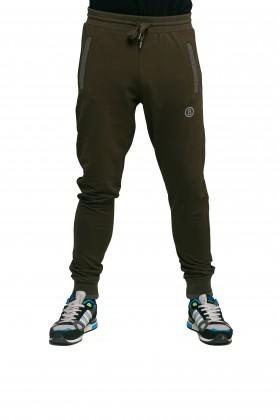 Мужские спортивные штаны Bogner 560
