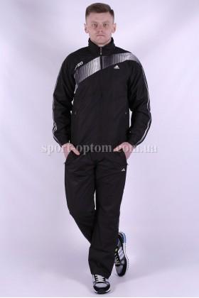 Мужской спортивный костюм Adidas 01855