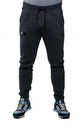Мужские спортивные штаны Puma  588
