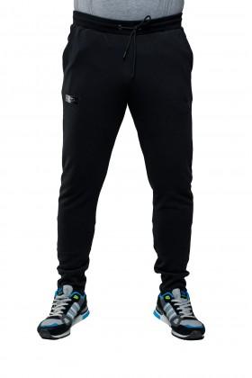 Мужские спортивные штаны Puma  588 - 2