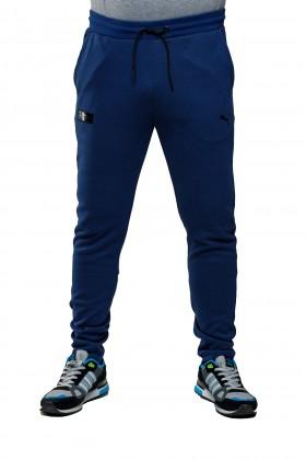 Мужские спортивные штаны Puma  588 - 1