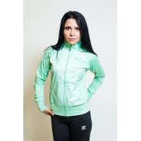 Женский спортивный костюм Adidas 2638 - 7