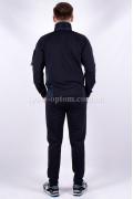 Мужской спортивный костюм STONE ISLAND 7276