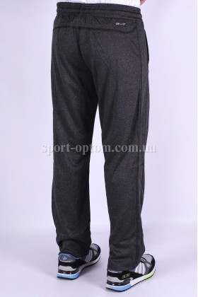 Мужские спортивные штаны Nike 0855