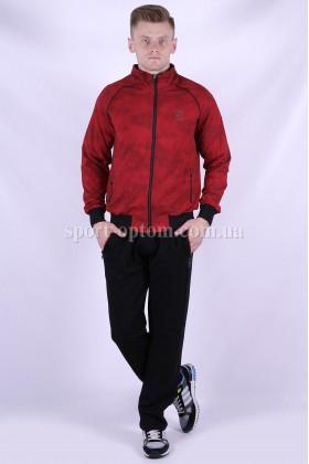 Мужской спортивный костюм Nike 1669