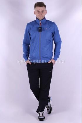 Мужской спортивный костюм GANT 6694