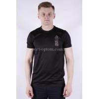 Мужские футболки Reebok 1099 - 1