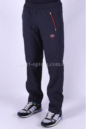 Мужские спортивные штаны Tommy Hilfiger 2771