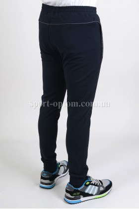 мужские спортивные штаны Metca 4383 - 2
