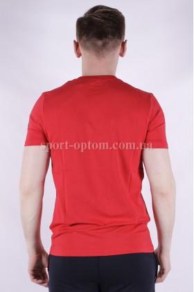 Мужские футболки Reebok 1090 - 1