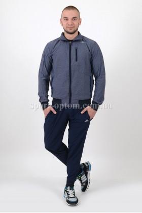 Мужской спортивный костюм Adidas 0833