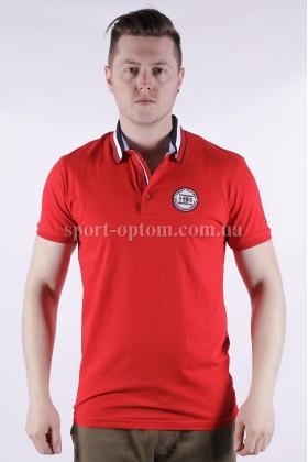 Мужская футболка Tommy Hilfiger 31163 - 1