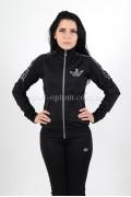 Женский спортивный костюм Adidas 2540 - 2