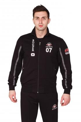 Мужской спортивный костюм Bogner 6316 - 1