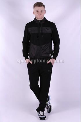Мужской спортивный костюм Puma 1855