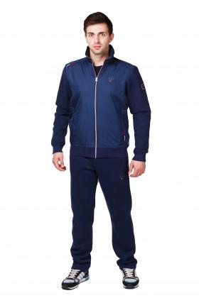 Мужской спортивный костюм Tommy Hilfiger 6545