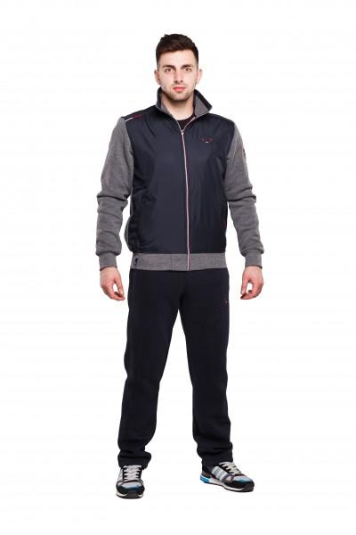 Мужской спортивный костюм Tommy Hilfiger 6545 - 2