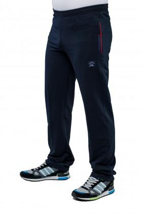 Мужские спортивные штаны Paul & Shark 662