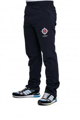 Мужские спортивные штаны Bogner 6654
