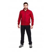 Мужской спортивный костюм Paul Shark 6718 - 3