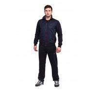 Мужской спортивный костюм Paul Shark 6718 - 2