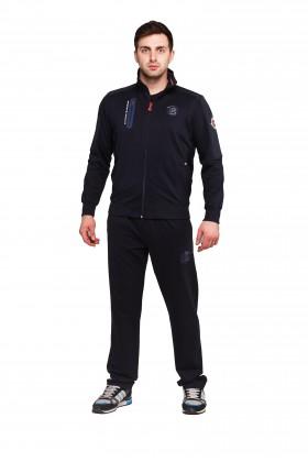 Мужской спортивный костюм Bogner 6722