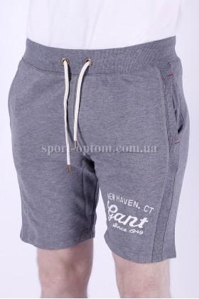 Мужские шорты Gant 0101-2