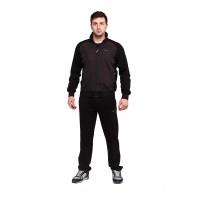 Мужской спортивный костюм Hugo Boss 6750