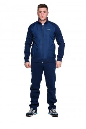 Мужской спортивный костюм Hugo Boss 6751 - 1