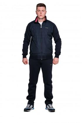 Мужской спортивный костюм Hugo Boss 6751 - 3