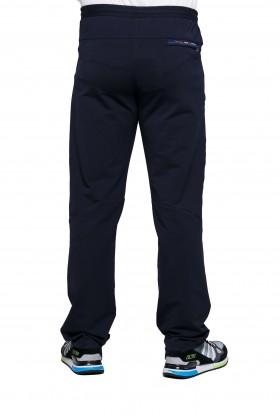 Мужские спортивные штаны Paul & Shark 676