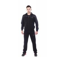 Мужской спортивный костюм ARMANI 6766 - 1