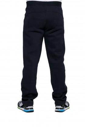 Мужские спортивные штаны Paul Shark  678