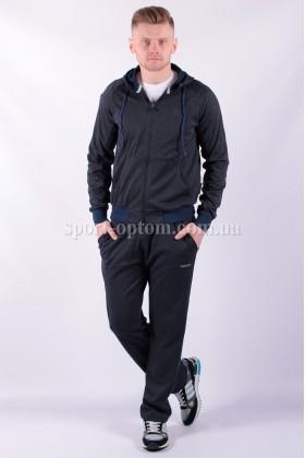 Мужской спортивный костюм Adidas 1228