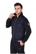 Мужской спортивный костюм Paul Shark 6840