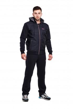 Мужской спортивный костюм Tommy Hilfiger 6854 - 3
