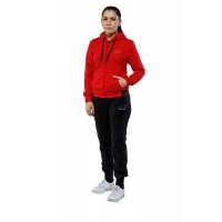Женский спортивный костюм Armani 6866 - 1