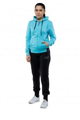 Женский спортивный костюм Armani 6866 - 2