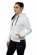 Женский спортивный костюм Armani 6866