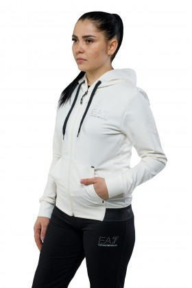Женский спортивный костюм Armani 6866 - 3