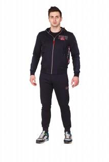 Мужской спортивный костюм Napapijri 6878