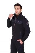 Мужской спортивный костюм Paul Shark 6892 - 1