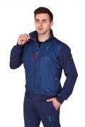 Мужской спортивный костюм Bogner 6898 - 2