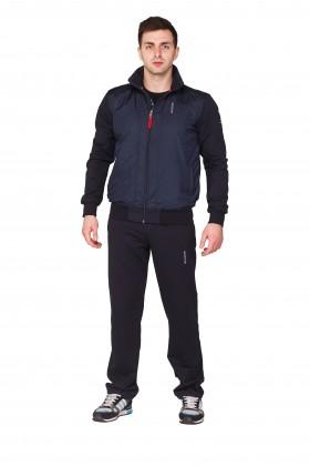 Мужской спортивный костюм Bogner 6898 - 3