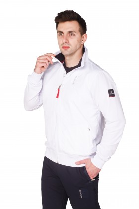 Мужской спортивный костюм Bogner 6898