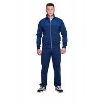 Мужской спортивный костюм Paul Shark 6912 - 2