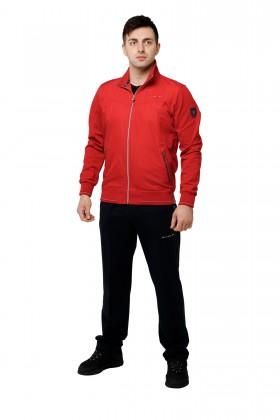 Мужской спортивный костюм Tommy Hilfiger 6958 - 1