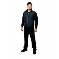 Мужской спортивный костюм Tommy Hilfiger 6958