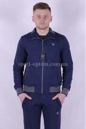 Мужской спортивный костюм Gant 2681